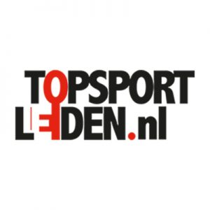 Topsport Leiden