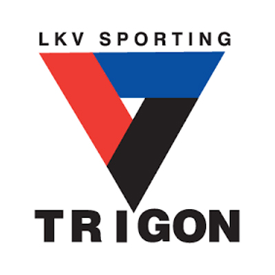 Sporting Trigon