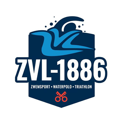 ZVL-1886